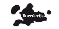 Boerderijs