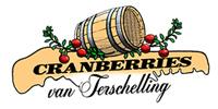 Terschellinger Cranberry