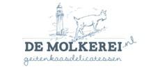 De Molkerei
