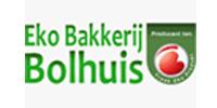 Bakker Bolhuis