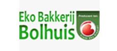 Bakkerij Bolhuis