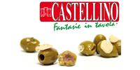 Enrico/Castellino