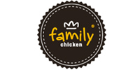 Familiy Chicken