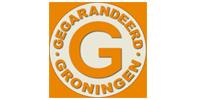 Gegarandeerd Groningen