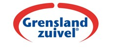 Grensland Zuivel