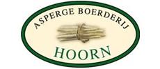 Hoorn Asperges
