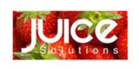 Juice Solutions