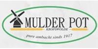 Mulder Pot - Kropswolde