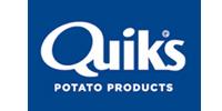 Quiks