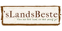 's Landsbeste